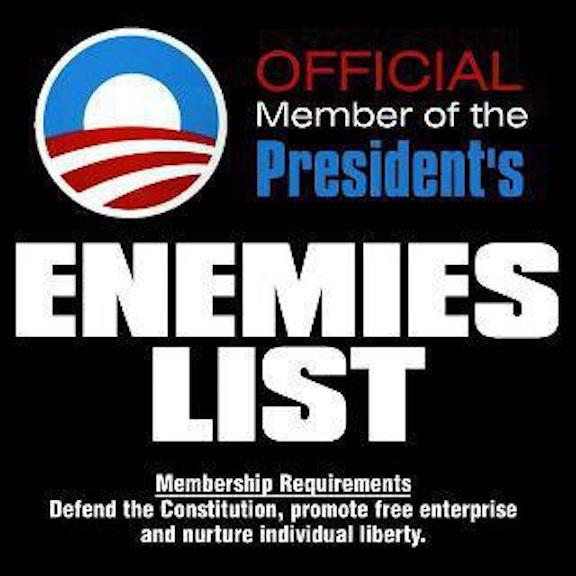 enemies-list