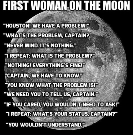 funny-woman-moon-problems