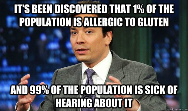 gluten-free-1_percent