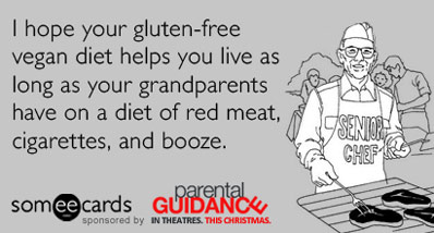 gluten-life