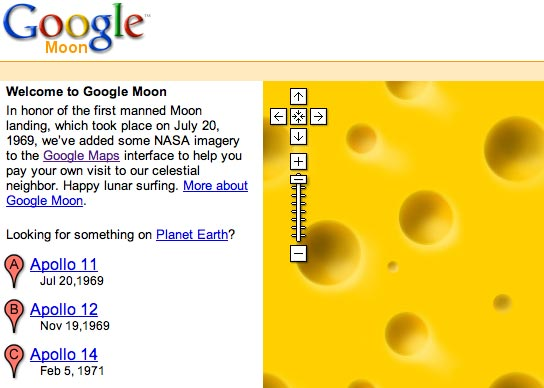 google-moon-cheese