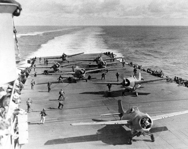 Hornet-Midway-Wildcats