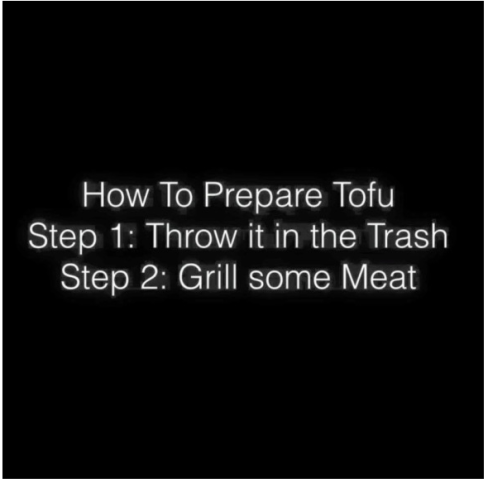 How to Prepare Tofu