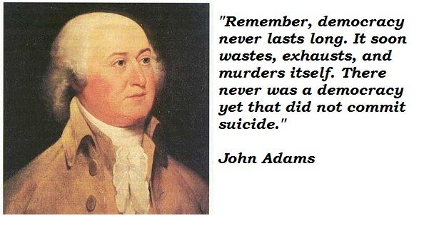 John-Adams-Quote