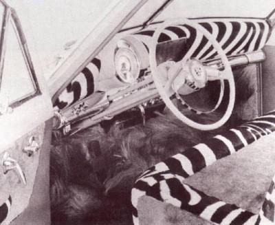 kaiser-1951-safari-dragon-4