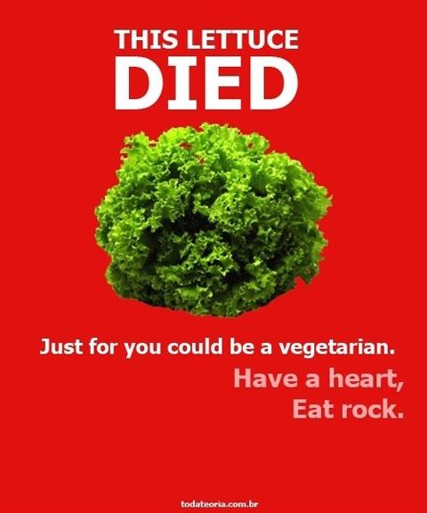 Lettuce_died_vegetarian