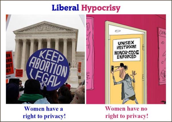 liberal-hypocrisy-privacy