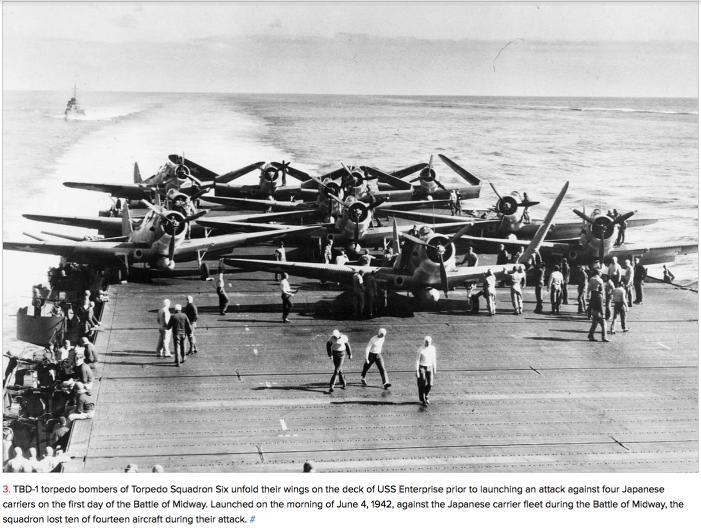 Midway-Torpedo_Squadron_Six