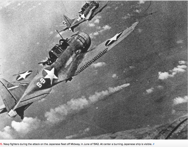 Midway_Navy_fighters