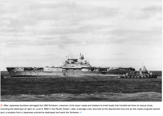 Midway_Yorktown_abandoned
