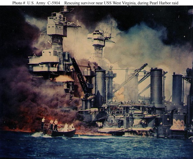 pearl_harbor_West_Virginia
