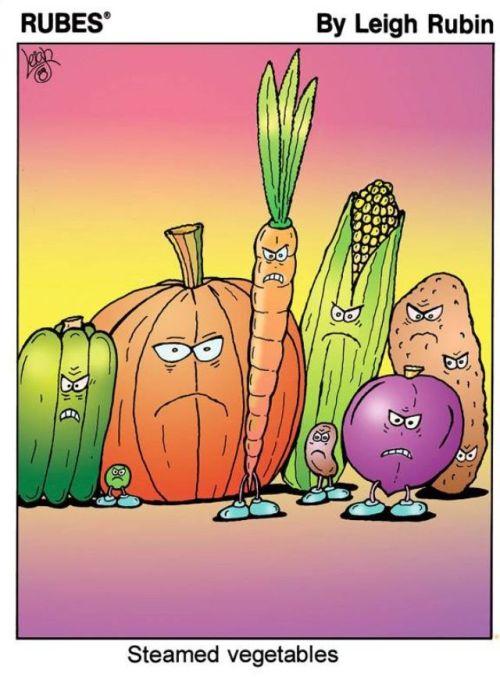 steamed_vegetables