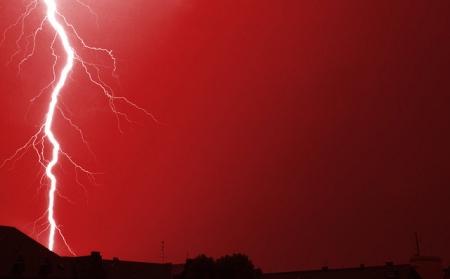 thunderclap-dispatch