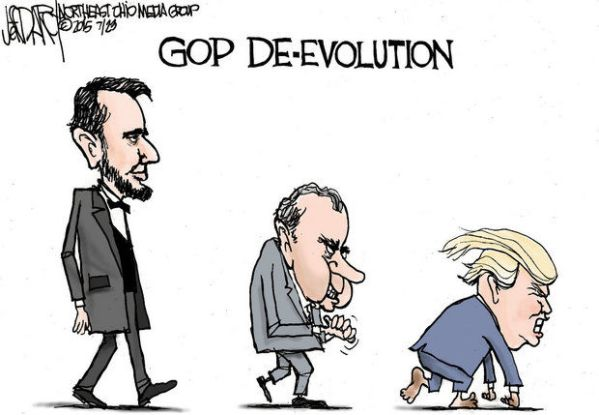 trump-devolution