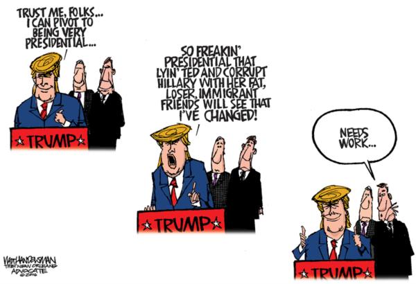 Trump_being_Presidential
