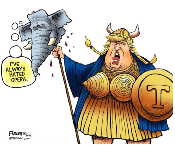 Trump_fat_lady_sings