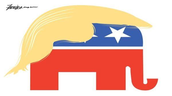 Trump_Hair_Elephant