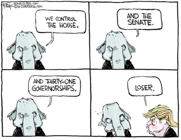 Trump_loser