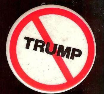 Trump_NO