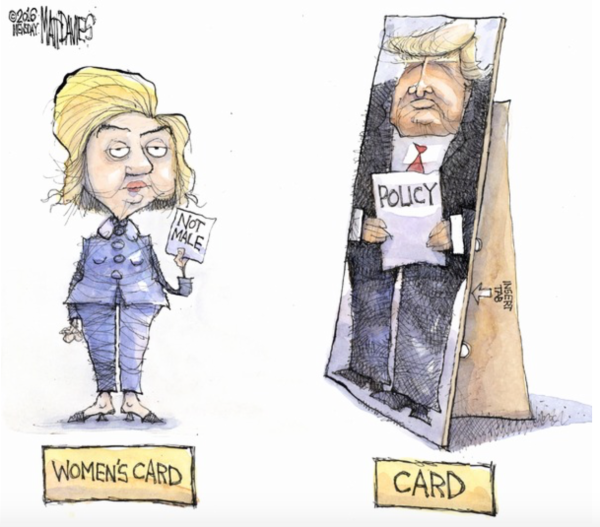 Trump_policy