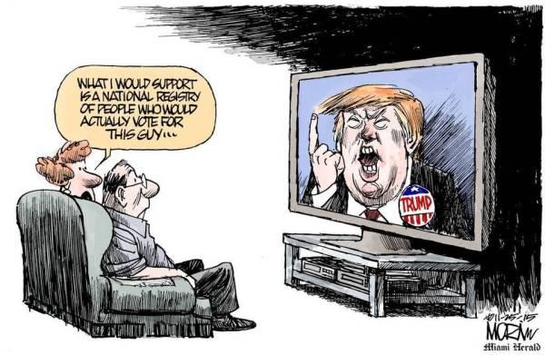 Trump_Registry