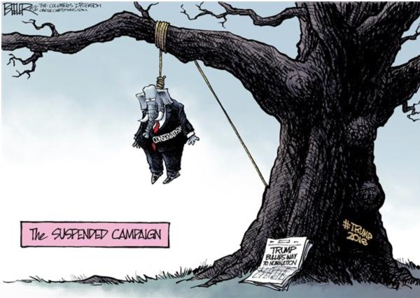 Trump_suspended_campaign
