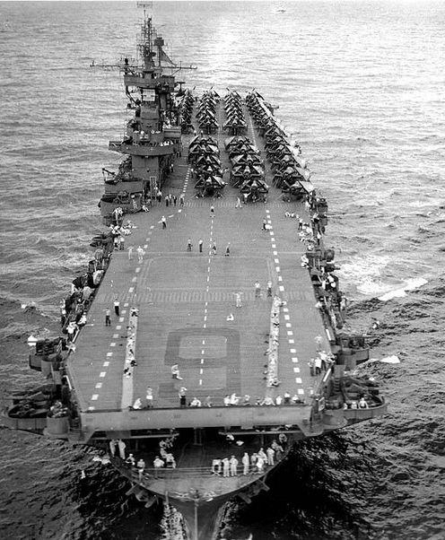 USS Enterprise_CV-6