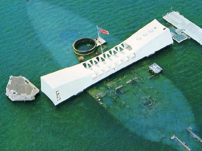 uss_arizona_memorial