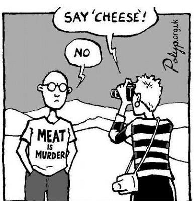 Vegan-say-cheese