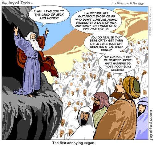 vegan_bible-times