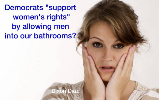 Womens_Rights_Bathrooms