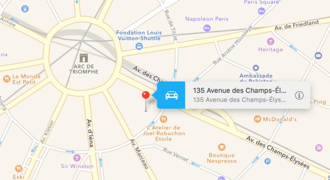 135 avenue-des-Champs-Élysées