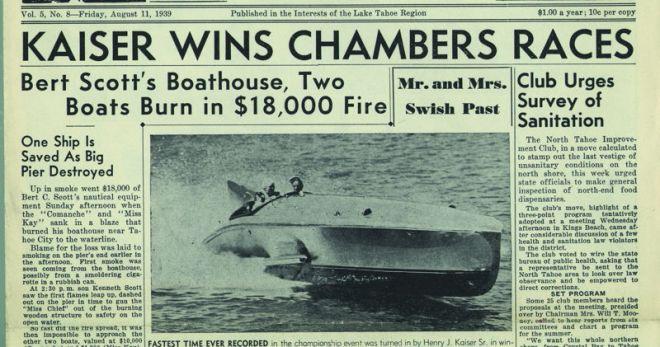 1939_hornet_frontpage_TT