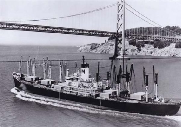 1958-Matson-Shipping-Container-Ship