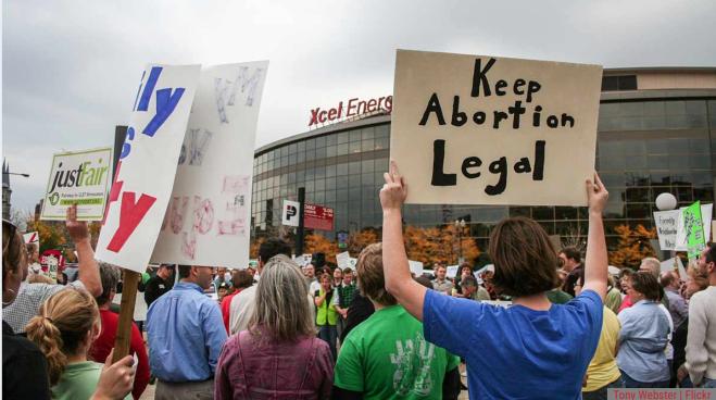 Abortionists