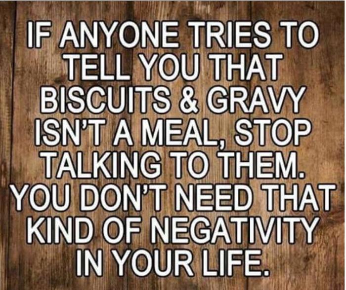 BiscuitsAndGravy