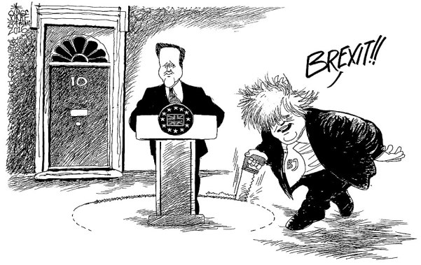 Brexit-Cameron_Johnson