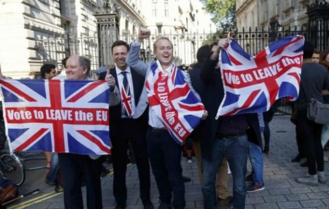 Brexit-Union_Jack