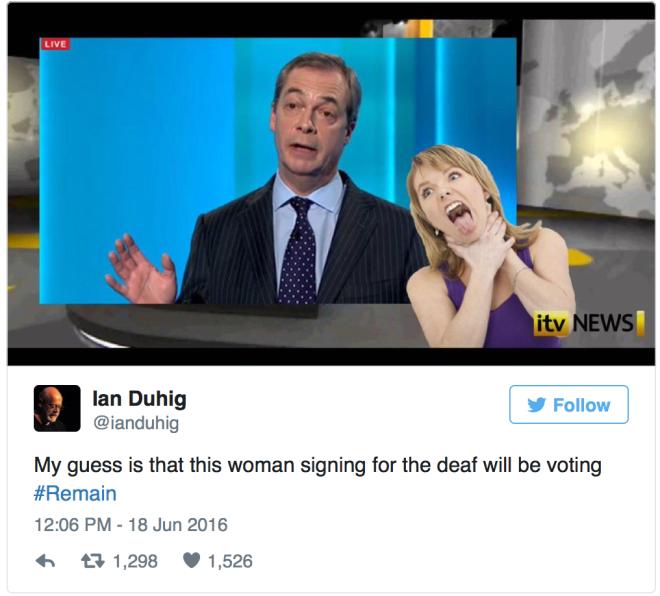 Brexit11