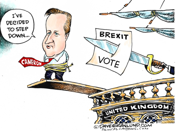 Brexit_Cameron_step_down