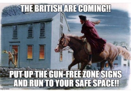 British_are_coming_safe_space