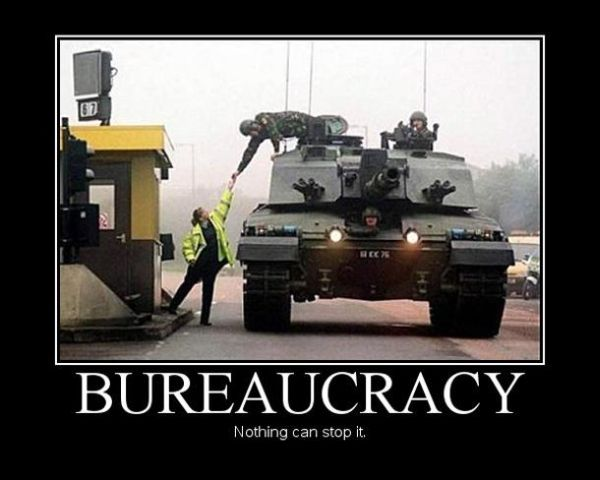 bureaucracy-nothing-can-stop-it
