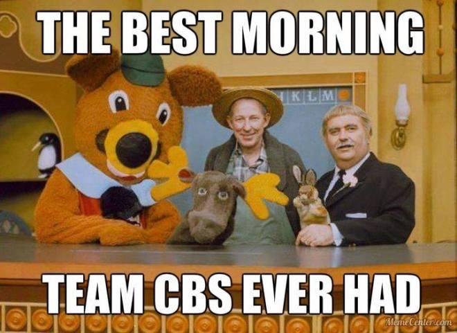 CBS_morning_team