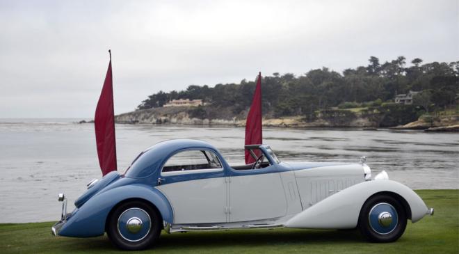Darrin-Hispano-Suiza-Rothschild-limo-r_side
