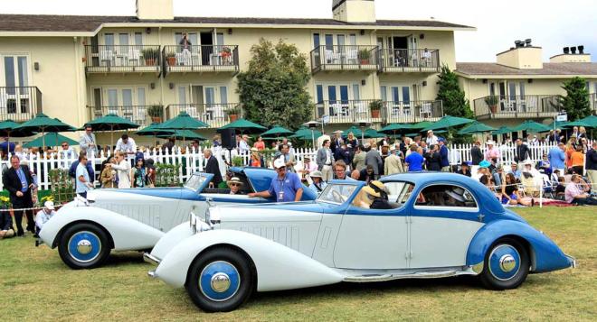 Darrin-Hispano-Suiza-Rothschild