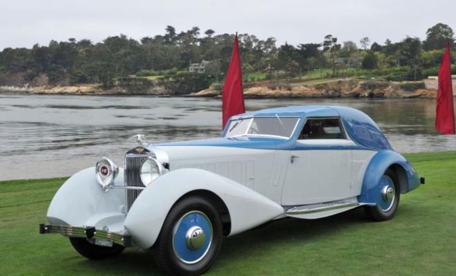 Darrin-Hispano-Suiza-Rothschild2dr