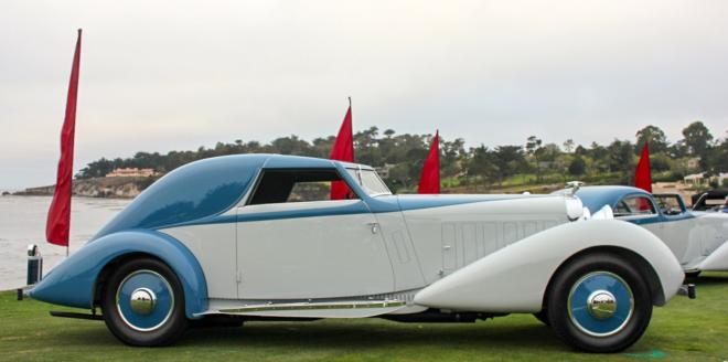 Darrin-Hispano-Suiza-Rothschild_R-side