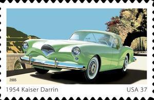 darrin-postage-stamp