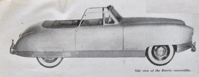 Darrin_convertible_1946