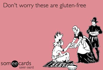 gluten-free-pilgrims